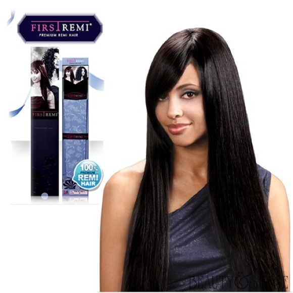 Bobbi Boss Accessories Prime Yaki Remi Hair Extensions 12 Poshmark